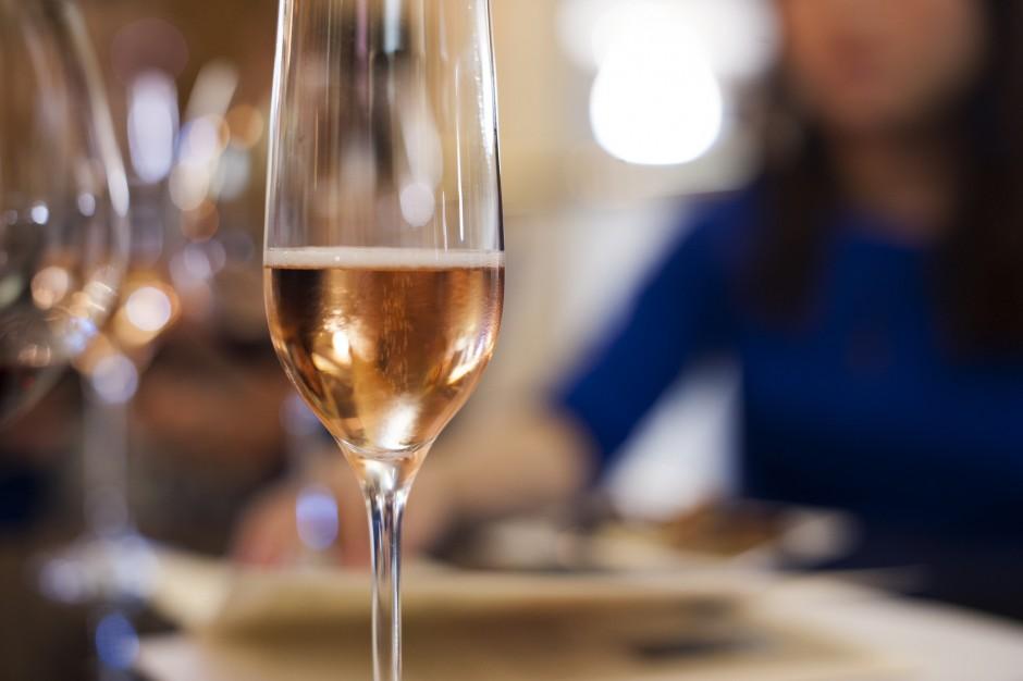 Champagne | © Yi Wang/Flickr