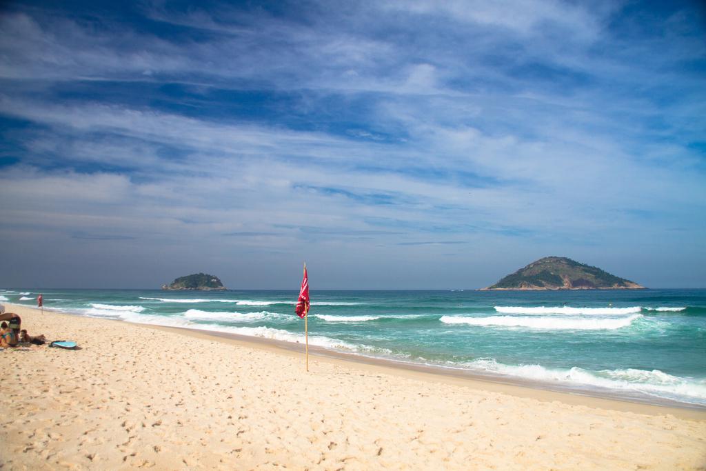 Gruamri Beach  © Razvan Orendovici/Flickr