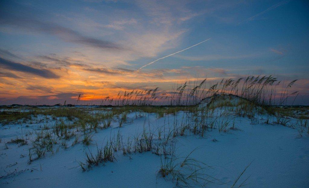 Pensacola | Matt Deavenport/Flickr