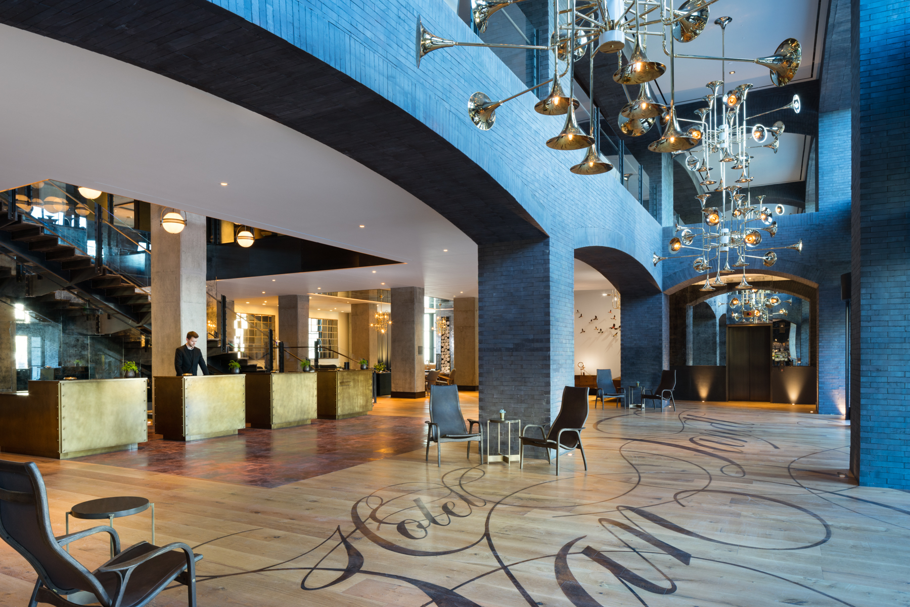 Hotels With Restaurant And Bar Near Austin Tx Airport