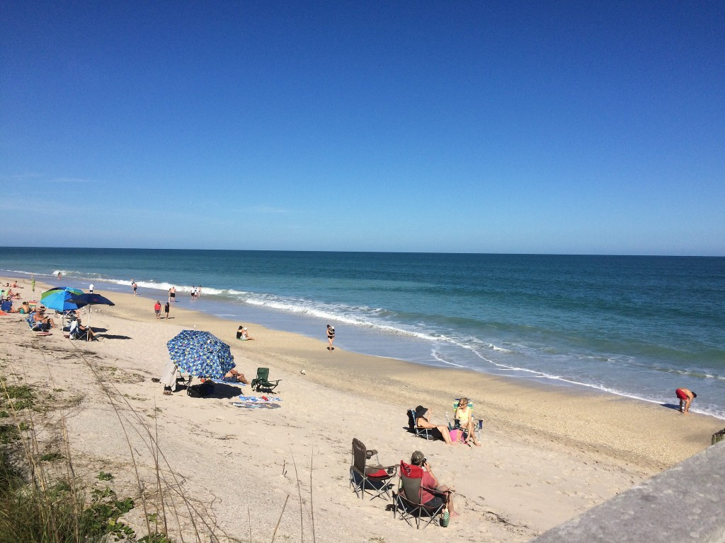 Vero Beach | © dcwriterdawn/Flickr