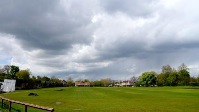 Wandsworth Green