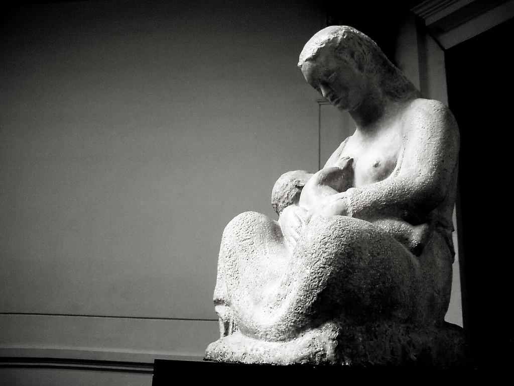 Museo de Bellas Artes © Diego Correa