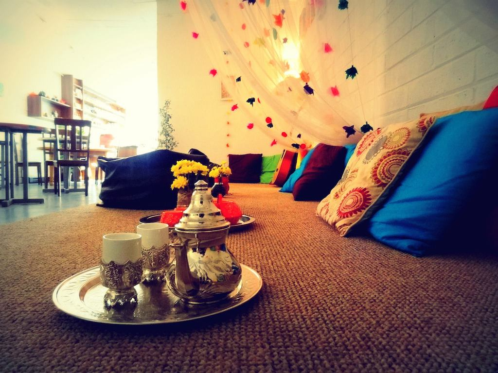 Garden Furniture Galway the best coffee shops & cafés in galway, ireland