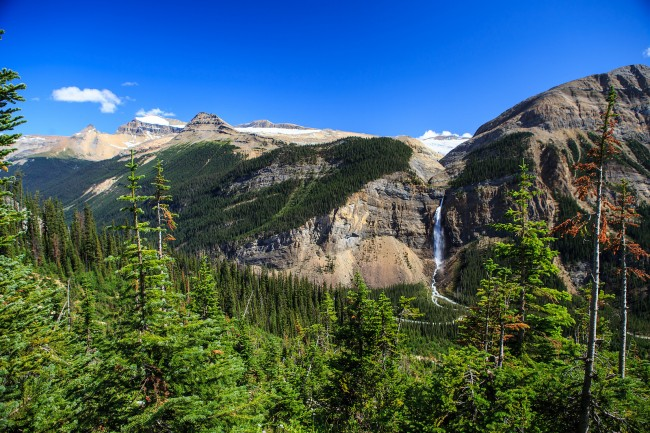 15 Must Visit Attractions In Western Canada