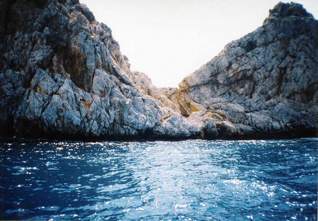 Alanya | © Ivan Turkouski/Flickr