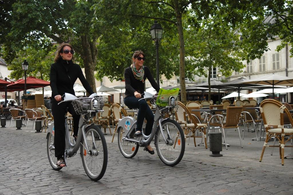 ©Côte d'Or Tourisme/F.Bonnard
