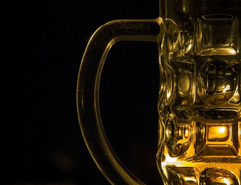 Beer | © AgencjaAIAC