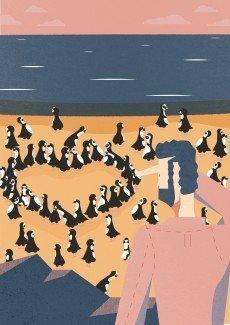 Ben - Penguins-01