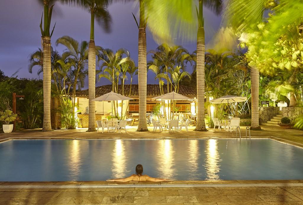 PortoBay Búzios / Courtesy PortoBay Hotels & Resorts