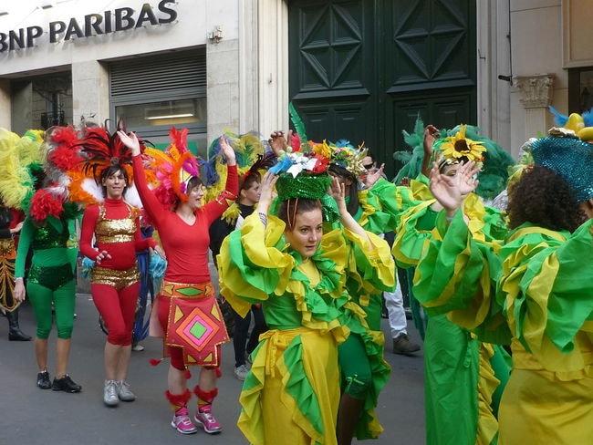 Carnaval_des_Femmes_2009_-_P1040249