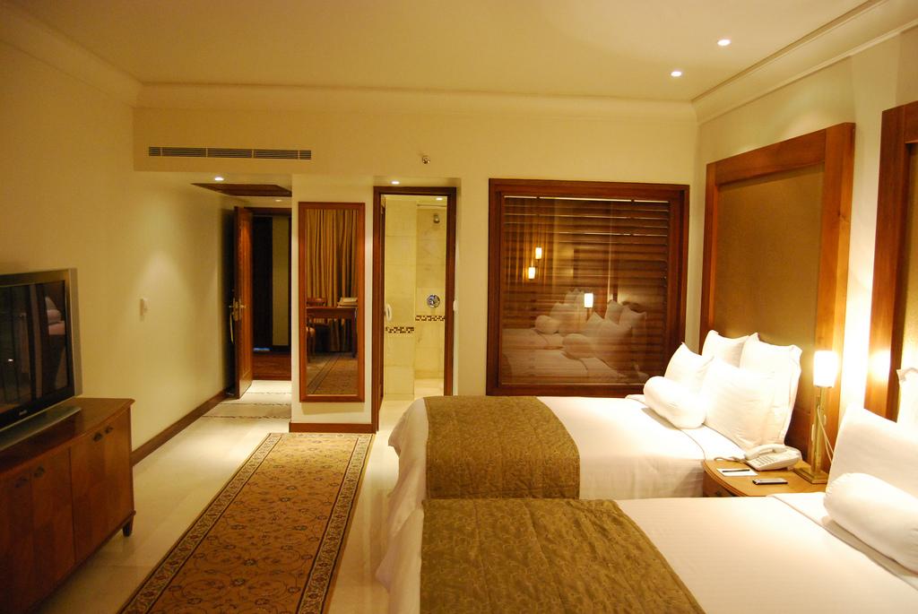 Pc Hotel Karachi Room Rates