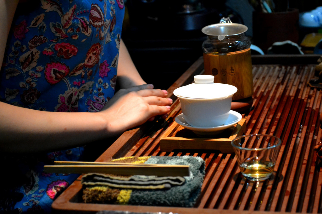 tea culture china Learn about the production, flavours and culture of chinese with kuoni and find  recommendations on the best teas to sample in china.