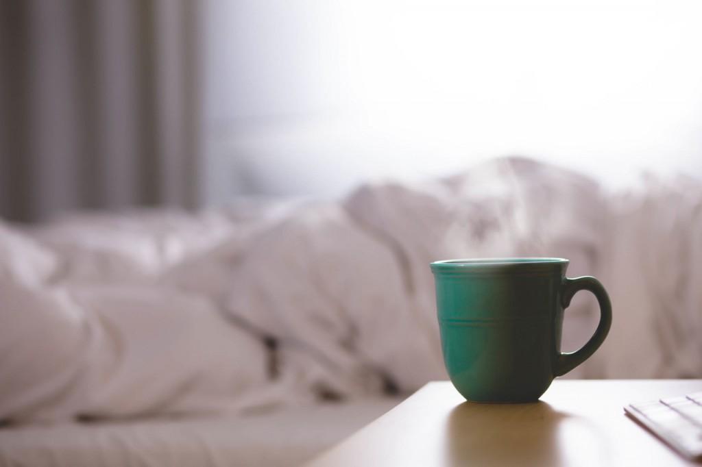 Morning | Pexels