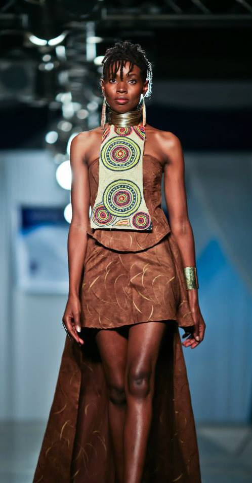 10 fashion designers you need to know in kenya for Sally s fish house bar