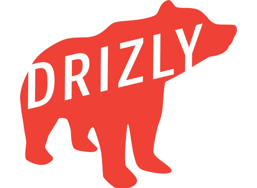 Drizly | © Wikimedia Commons