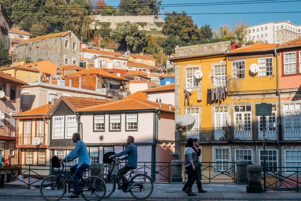 DSCF3148 - WATSON- PORTO, PORTUGAL - MIRAGAIA