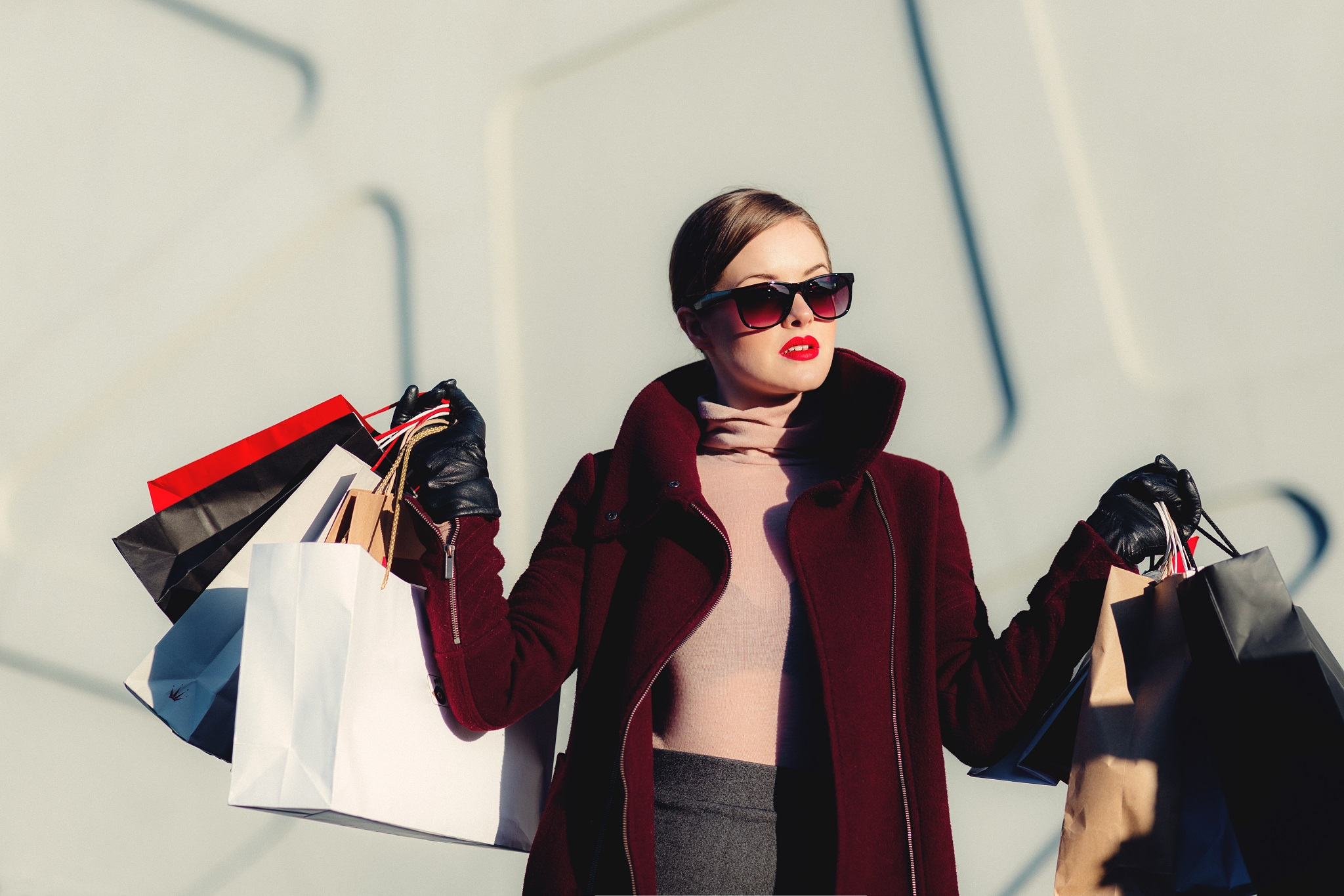 Chanel Sungles De Fashionista Française Superbe Et élégant Réduction Ccs441