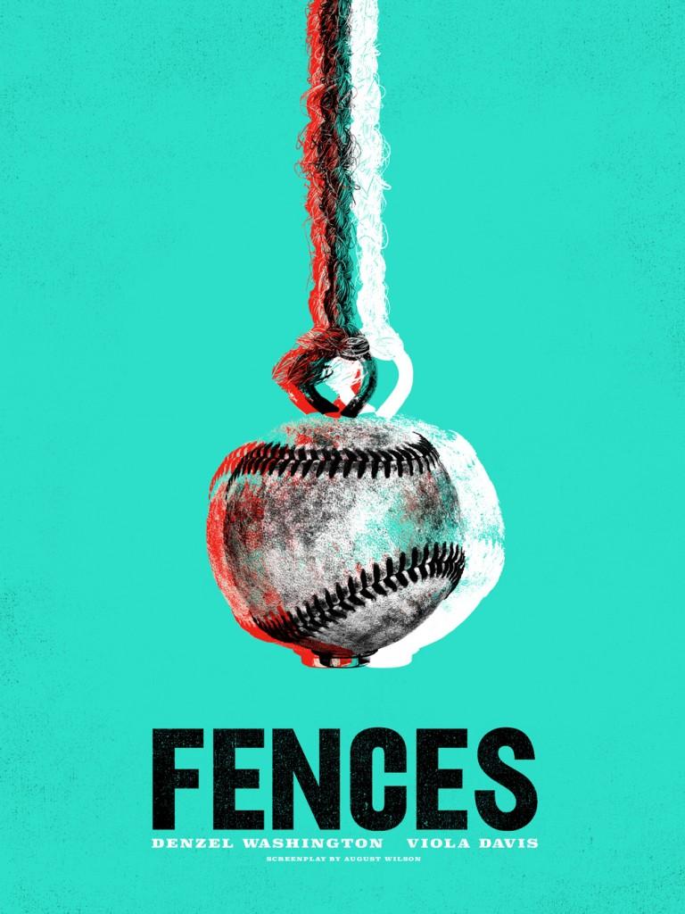 Fences_Terrence Morash_Shutterstock