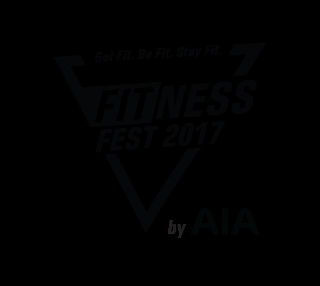 Courtesy of Fitness Fest 2017