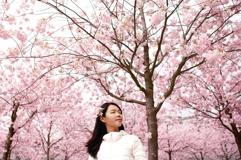 spring park asian women dating site 100% free online dating in spring hill 1,500,000 daily active spring hill florida kelsey4566 19 single woman seeking coral springs singles: davie singles.