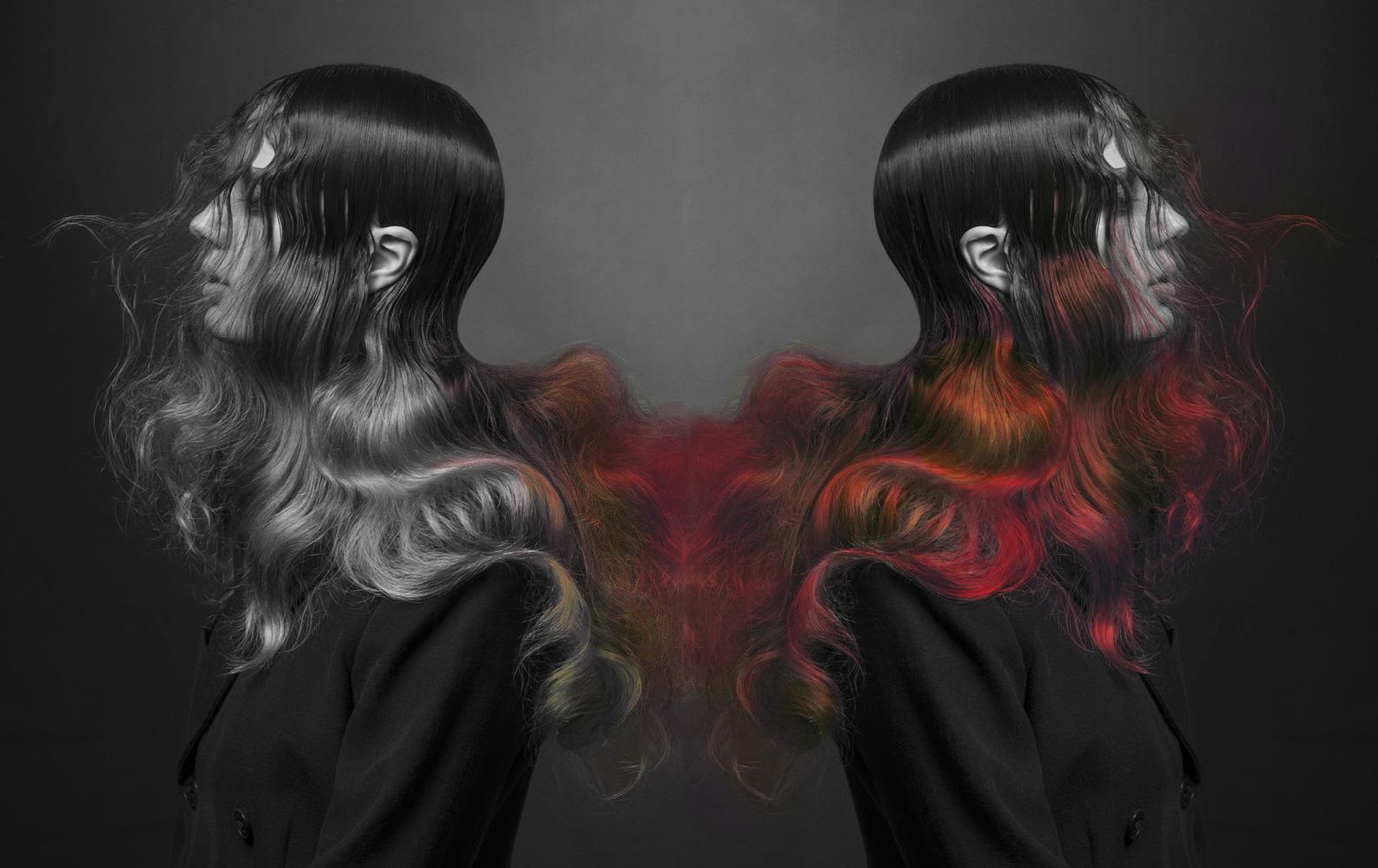 hair_change