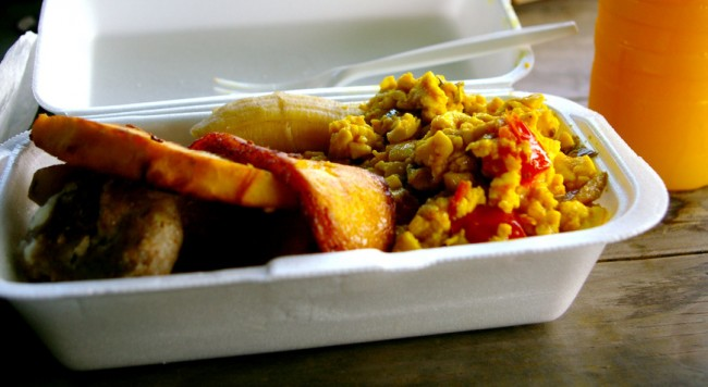 A Brief History Of Ackee And Saltfish Jamaica S Staple