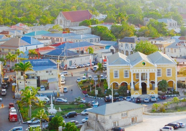 Top Things To See And Do In Falmouth Jamaica