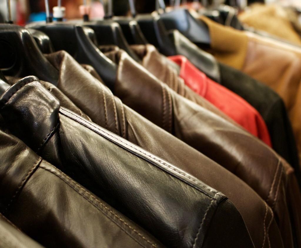 Italian Leather, Jennifer Firmenich, Flikr