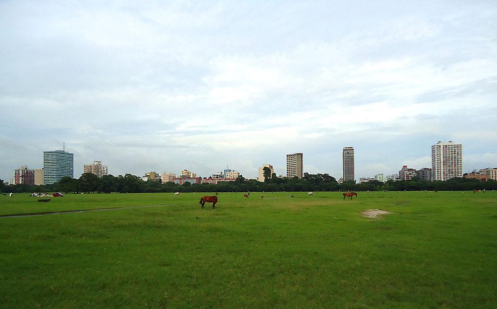 Kolkatan / WikiCommons