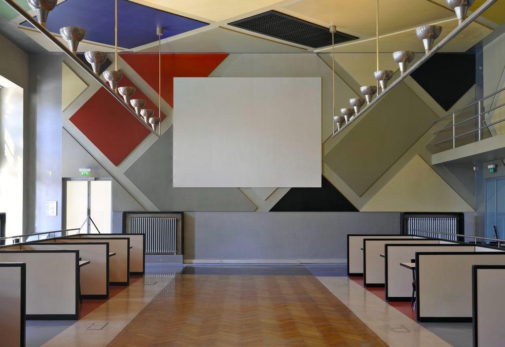 mus es de strasbourg in 10 artworks. Black Bedroom Furniture Sets. Home Design Ideas