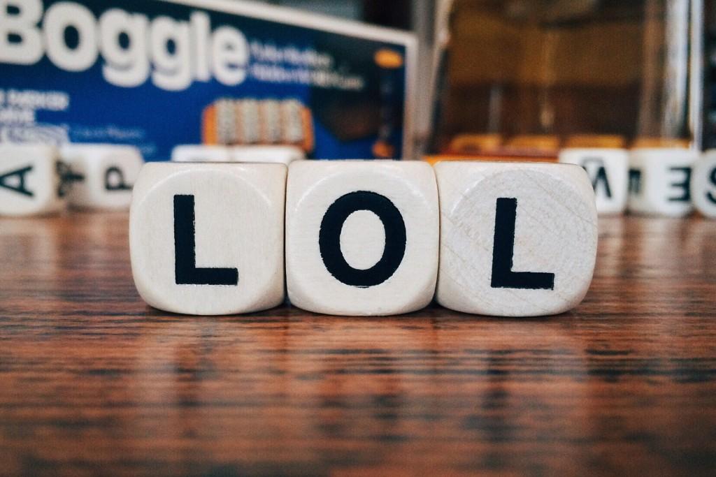 lol-1935249_1920