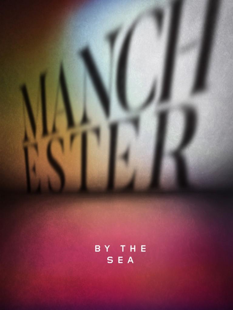 ManchesterByTheSea_Eric Sams_Shutterstock