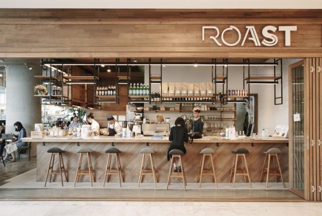 The 11 Best Coffee Shops In Bangkok