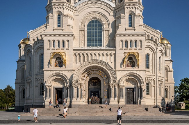 Naval_Cathedral_of_St_Nicholas_in_Kronstadt,_Details_01