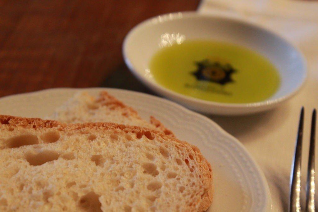 Olive Oil, Visit Tuscany, Flikr