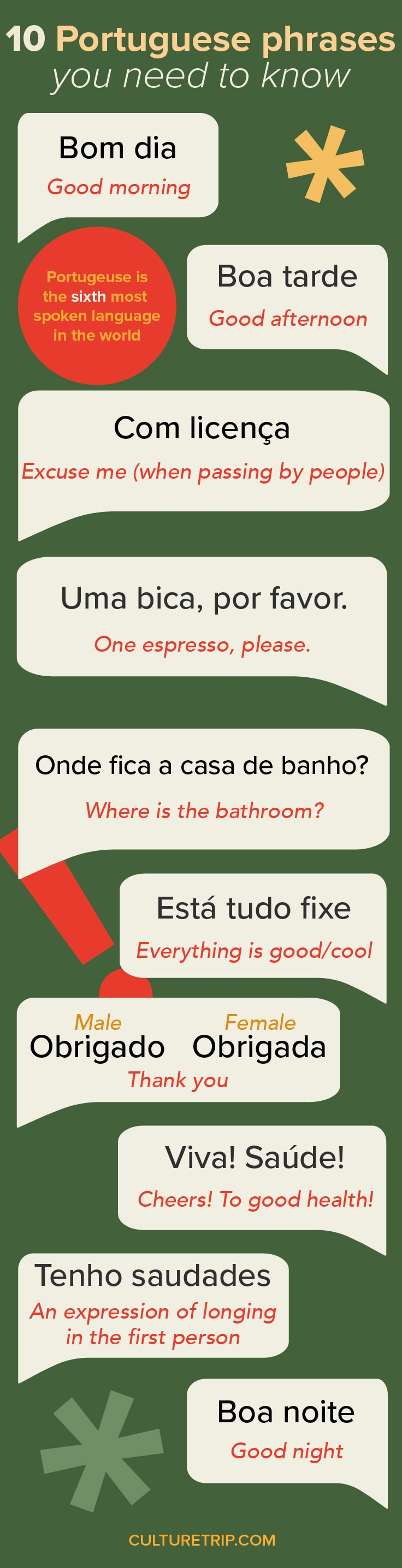 Learning To Use The Toilet In Brazil