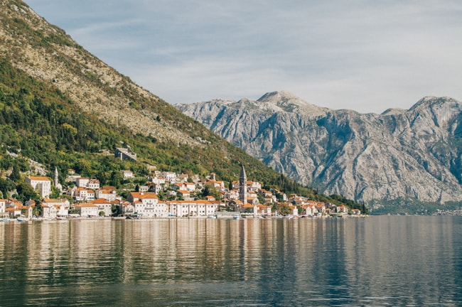 Top things to see and do in kotor montenegro for See more com
