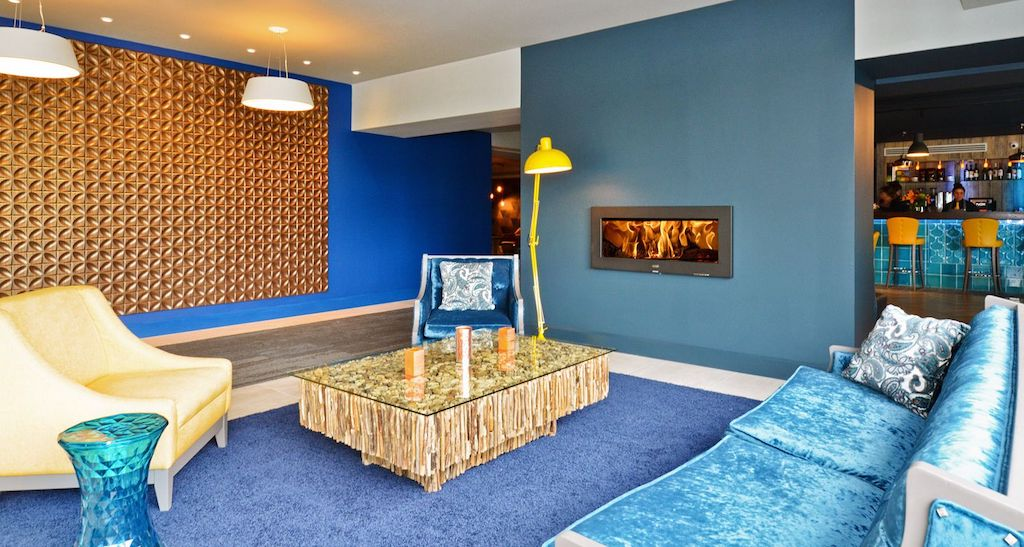 Hotel Deals Galway Special Offers
