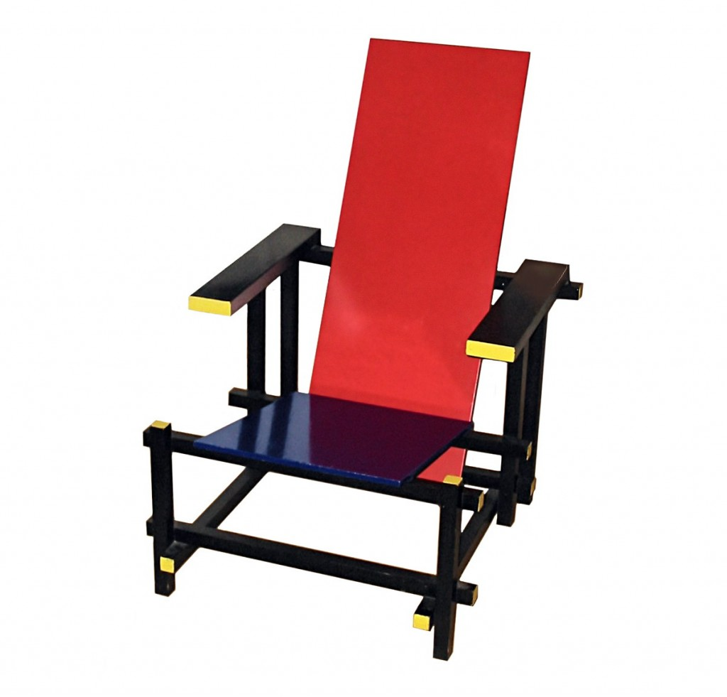Rietveld_chair_1bb