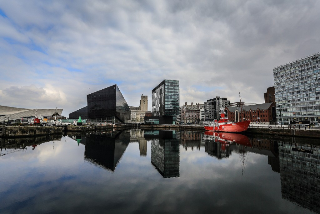 14 Must Visit Attractions In Liverpool Uk