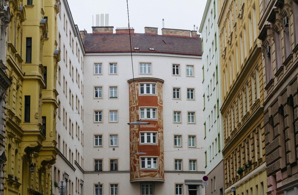 SCTP0108-PAPAGEORGIOU-AUSTRIA-VIENNA-MARIAHILF (1)