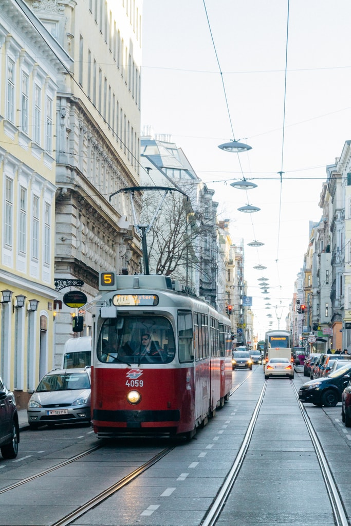 SCTP0108-PAPAGEORGIOU-AUSTRIA-VIENNA-NEUBAU (12)