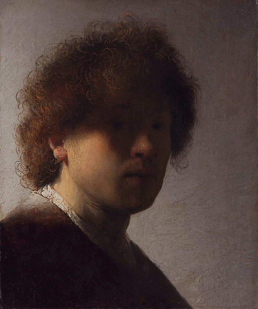 Self-portrait_(1628-1629),_by_Rembrandt