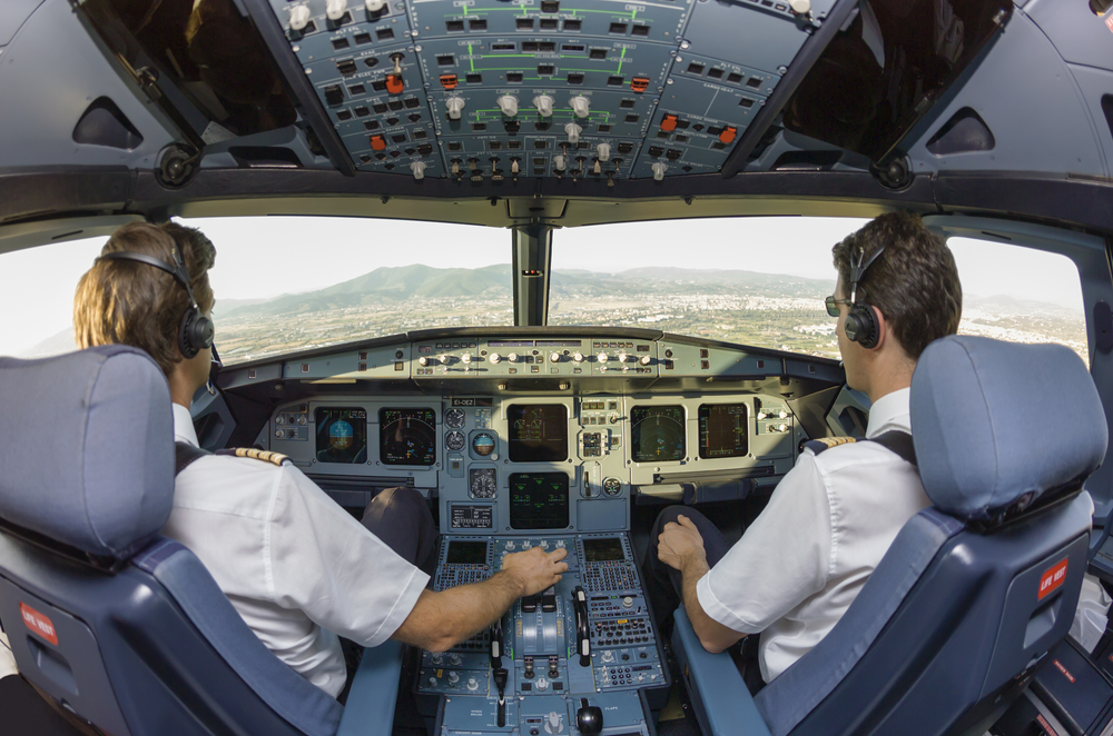 turbulence a new perspective for pilots