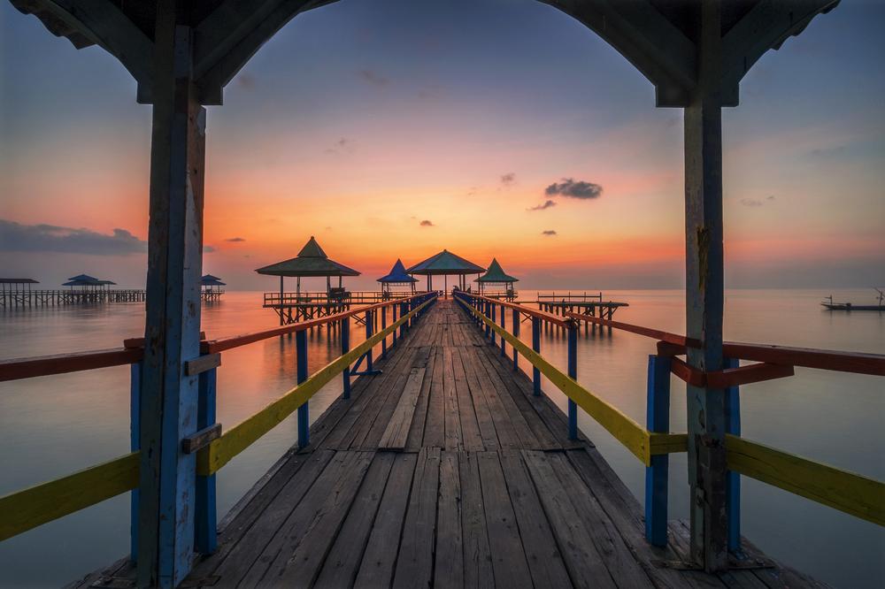© Ryophotography / Shutterstock