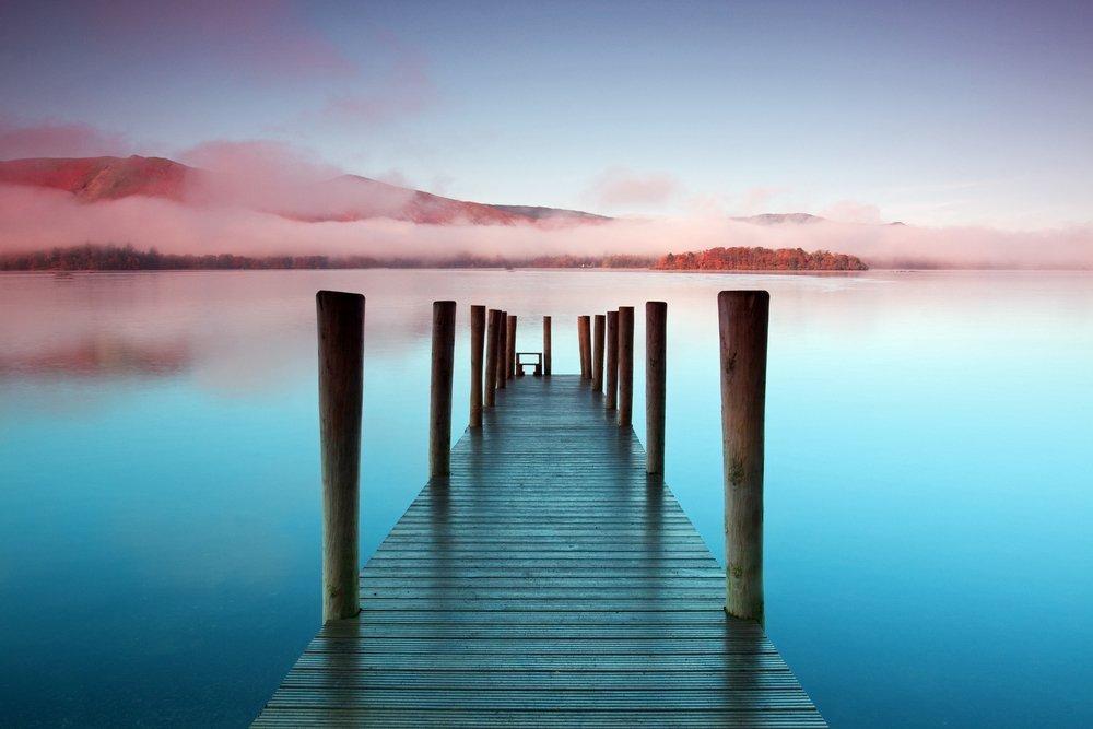 © ATGImages / Shutterstock