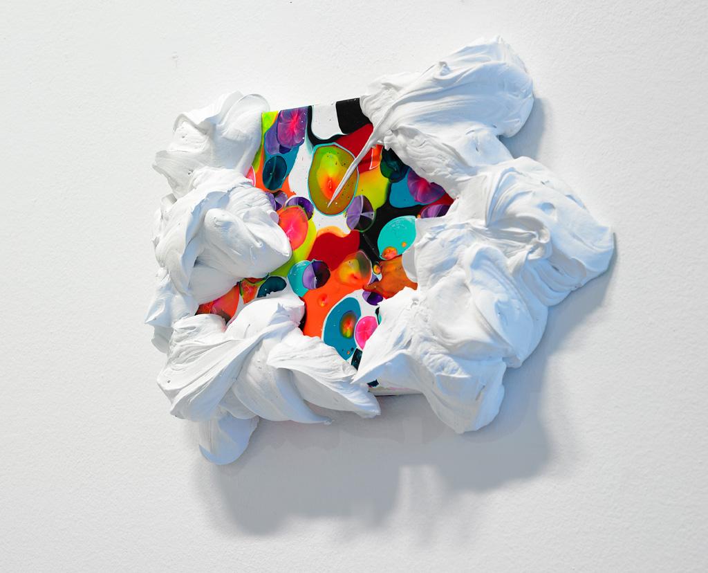 SP10. (2012) Courtesy of artist