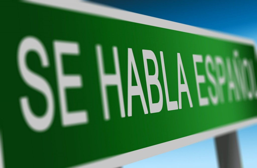 Learn Spanish | © jairojehuel