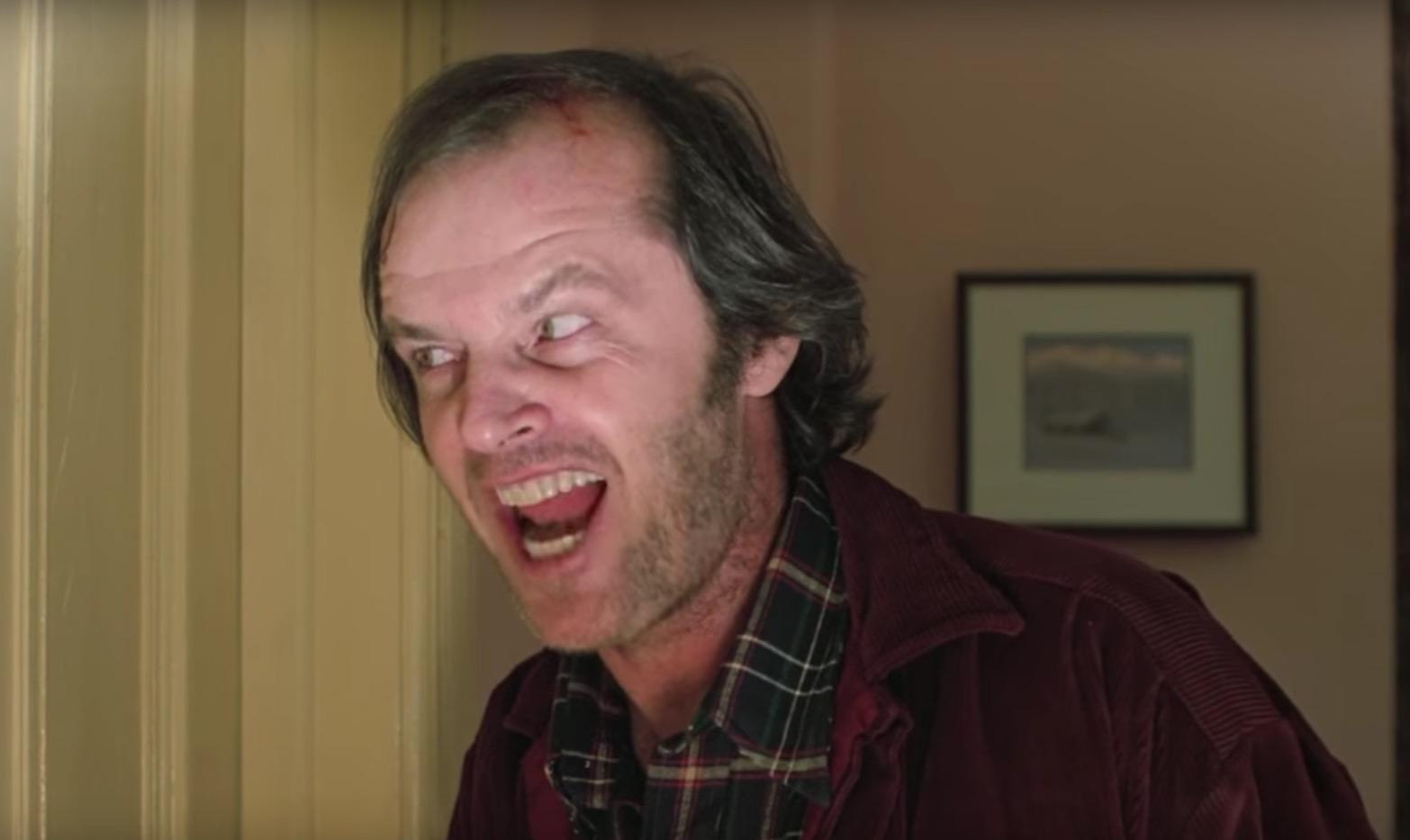 Jack Nicholson Set to ...